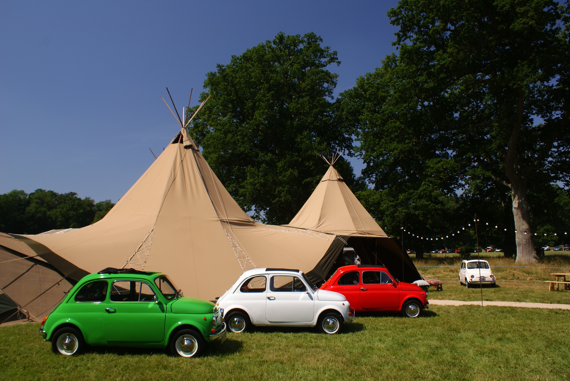 Fiat_new_car_launch