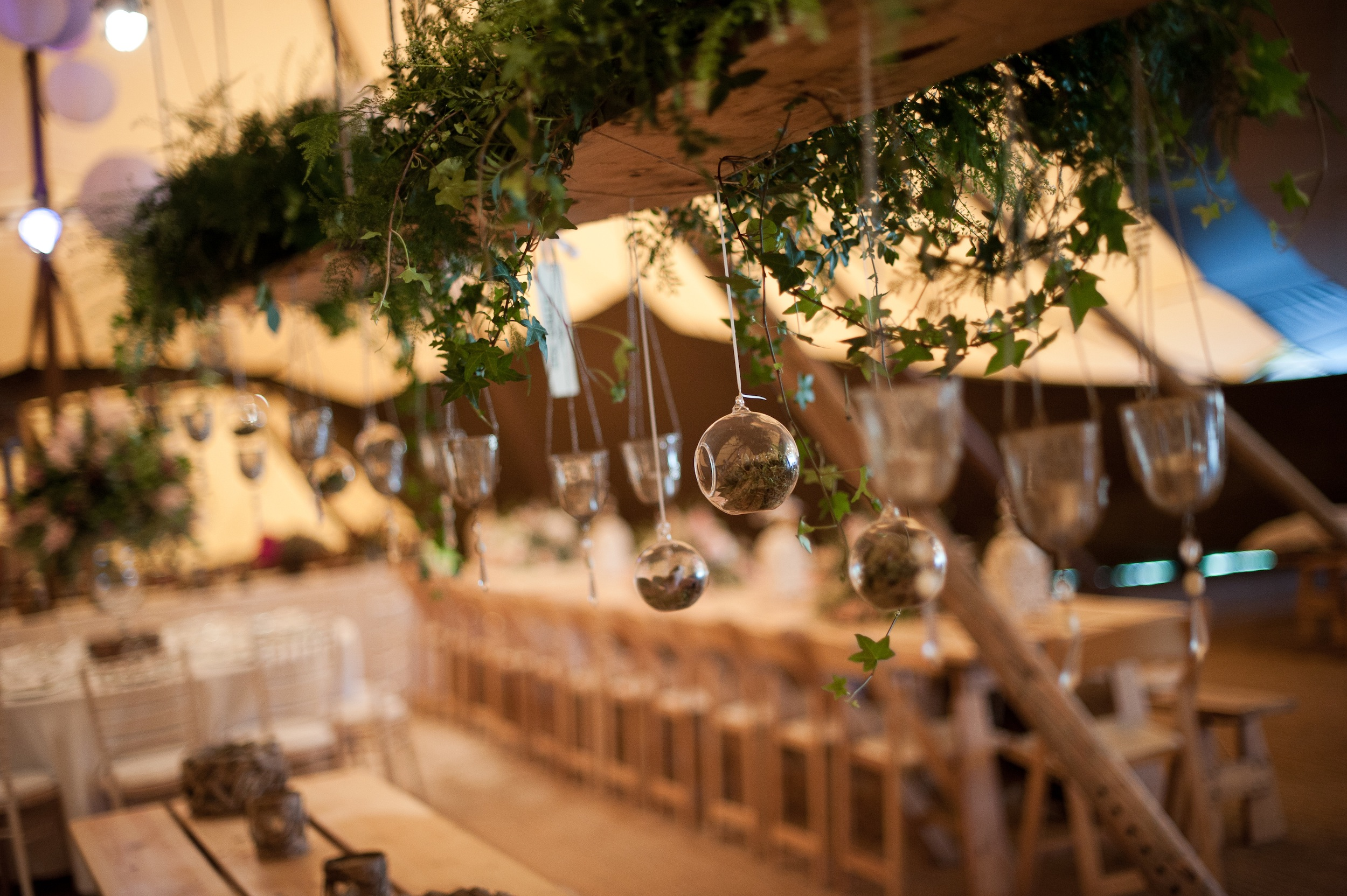 2015 Wedding Trends Papak 229 Ta Teepee And Sperry Tents