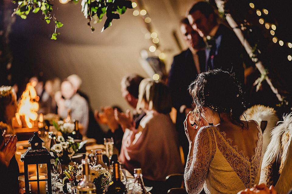 Steven rooney wedding