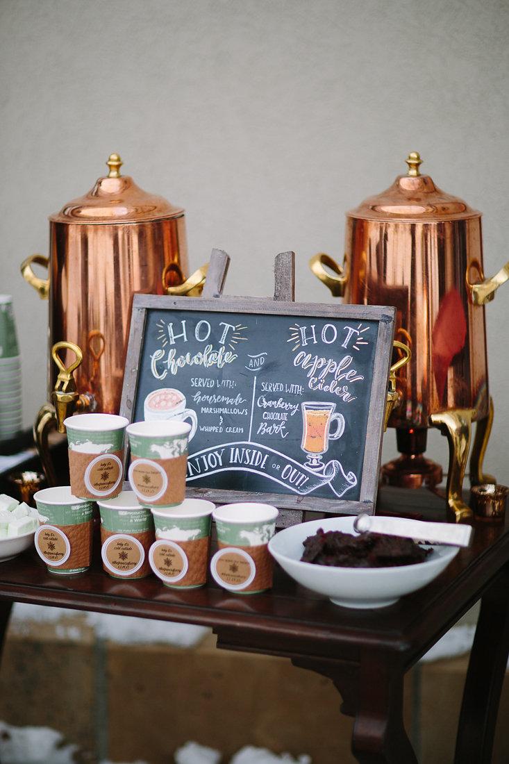 hotchocolateandciderbar