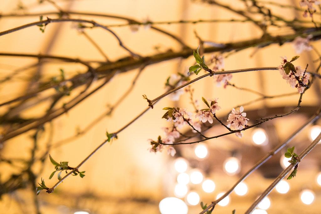 Delicate details captured by Natasha Cadman Photography