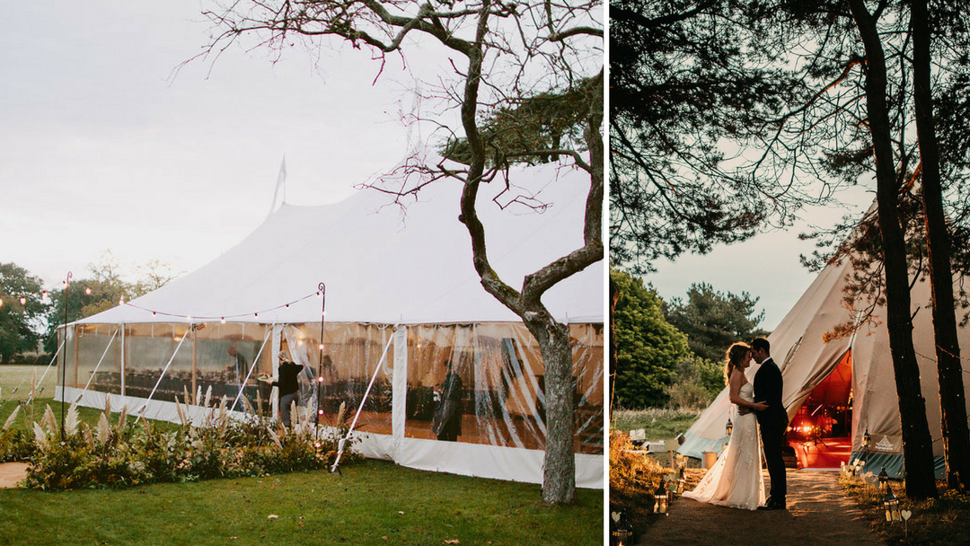 507c197d77 Join us at our Autumn Open Weekend for your Teepee   Sperry Wedding or  event inspiration
