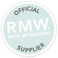 rmw-thelist-official-supplier