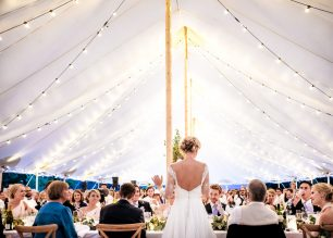 sperry sailcloth tents unique marquees for any occasion