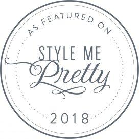 PapaKata_Style_Me_Pretty