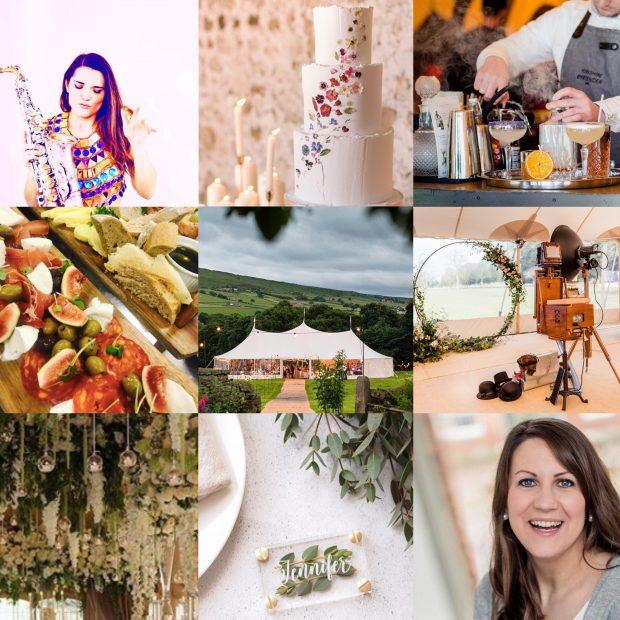 PapaKåta Autumn Open Weekend Wedding & Event Suppliers