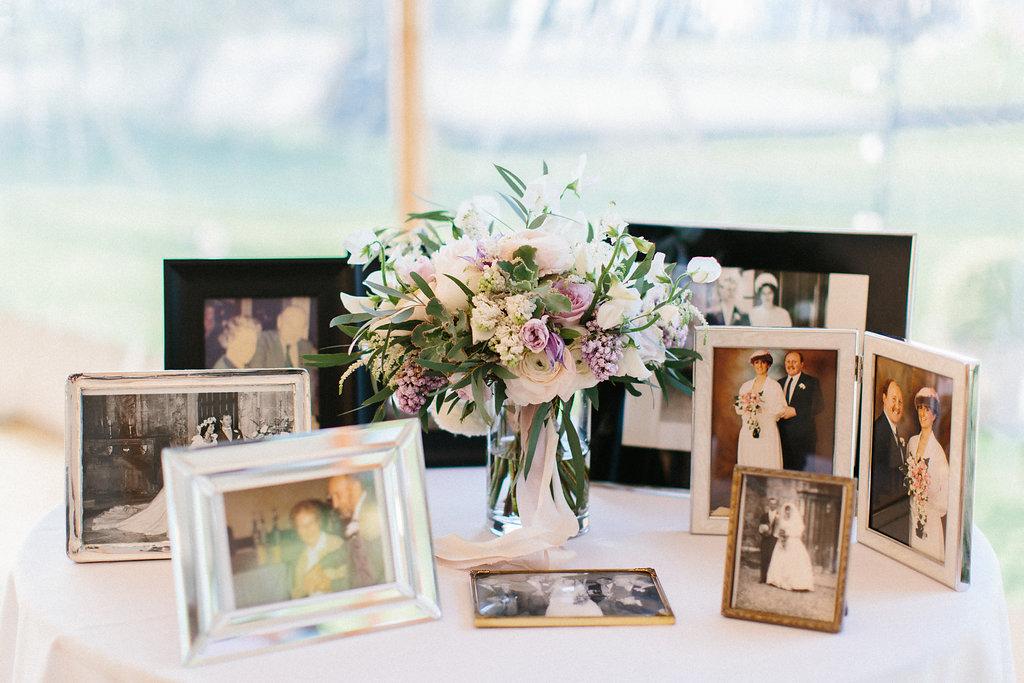 PapaKåta couple Georgina & Steve Sperry Tent Wedding in Barnby Dun, Doncaster captured by Melissa Beattie- Details